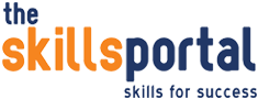 skillsportal-logo-resized-9